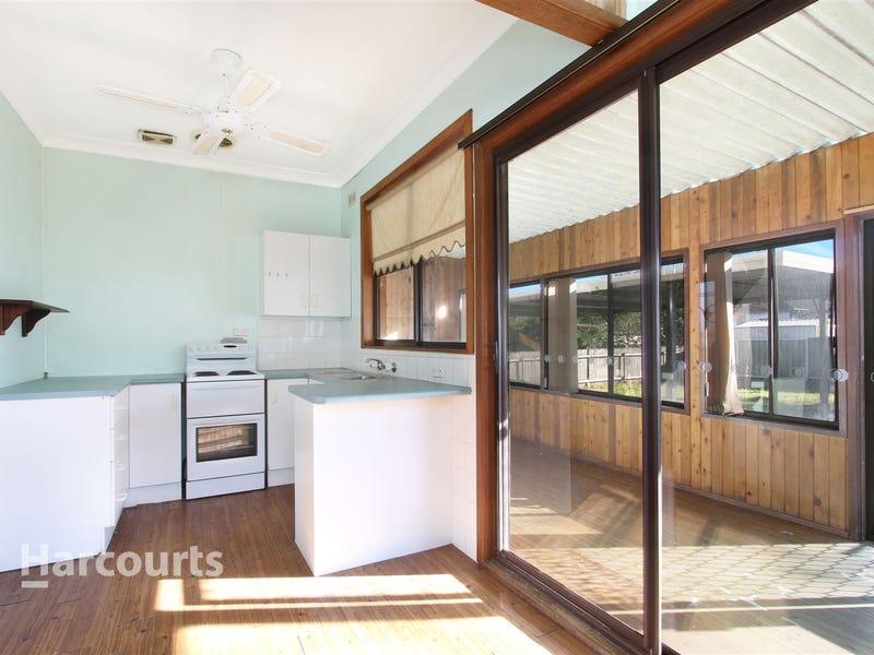 20 Massey Street, Berkeley, NSW 2506