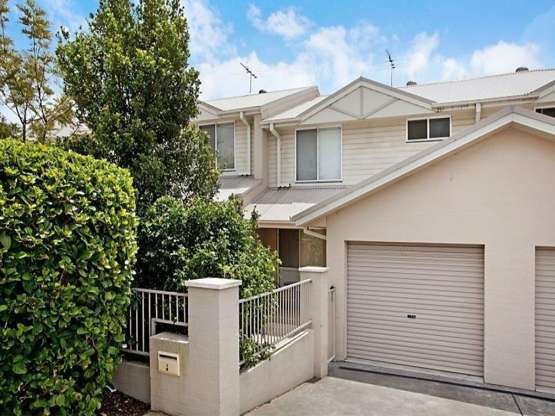 4/28-30 Eurimbla Street, Thornton, NSW 2322
