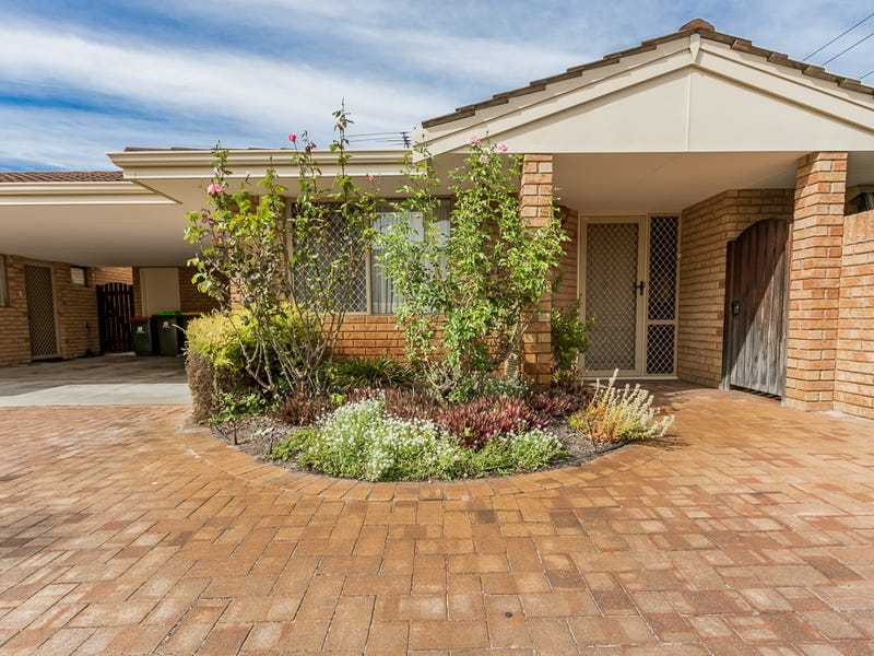 Unit 2 / 268 Grand Promenade, Dianella