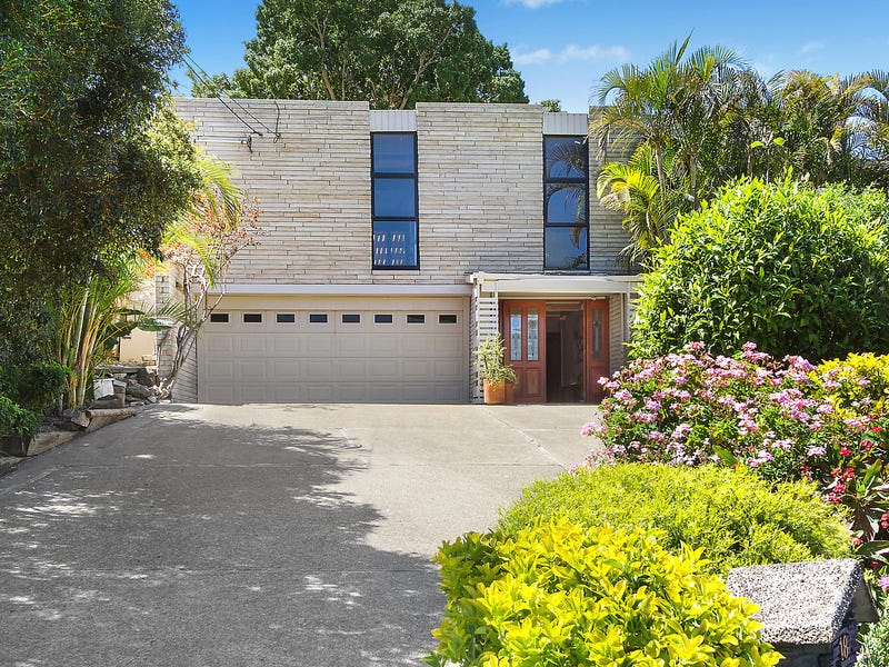 18 Windsor Avenue, Carlingford, NSW 2118
