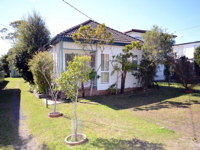 31 Merimbula Street, Currarong, NSW 2540
