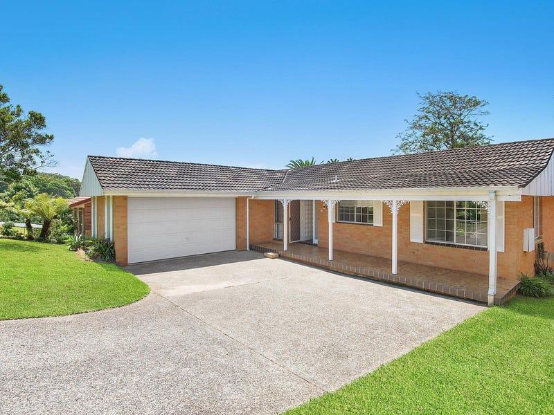 11 Verbena Avenue, Port Macquarie, NSW 2444