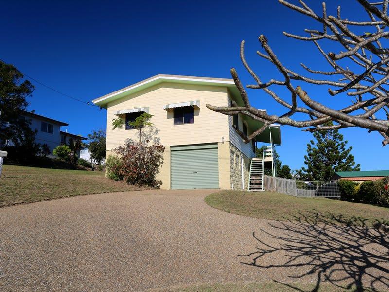 28 Hunter Street, Emu Park, Qld 4710