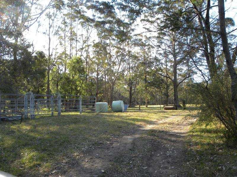 30, Wandean Road, Wandandian, NSW 2540
