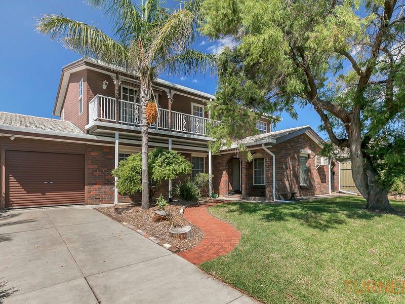 42 Greenwillow Avenue, Paradise, SA 5075