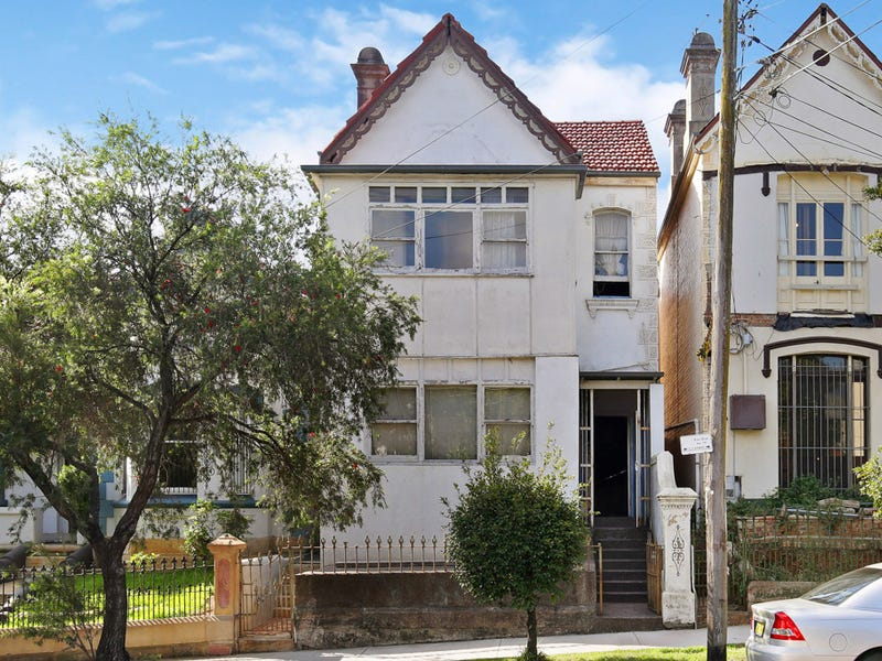 101 Stanmore Road, Stanmore, NSW 2048