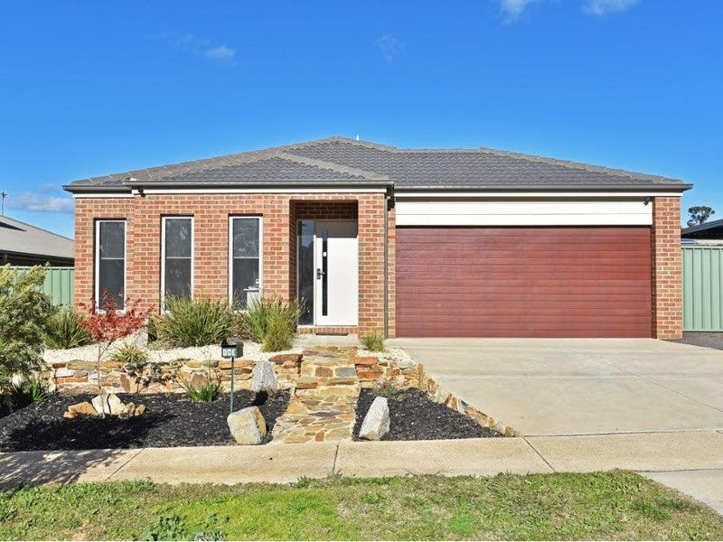 143 Lockwood Road, Kangaroo Flat, Vic 3555
