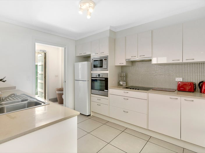 5/30-32 Blackbutts Road, Frenchs Forest, NSW 2086