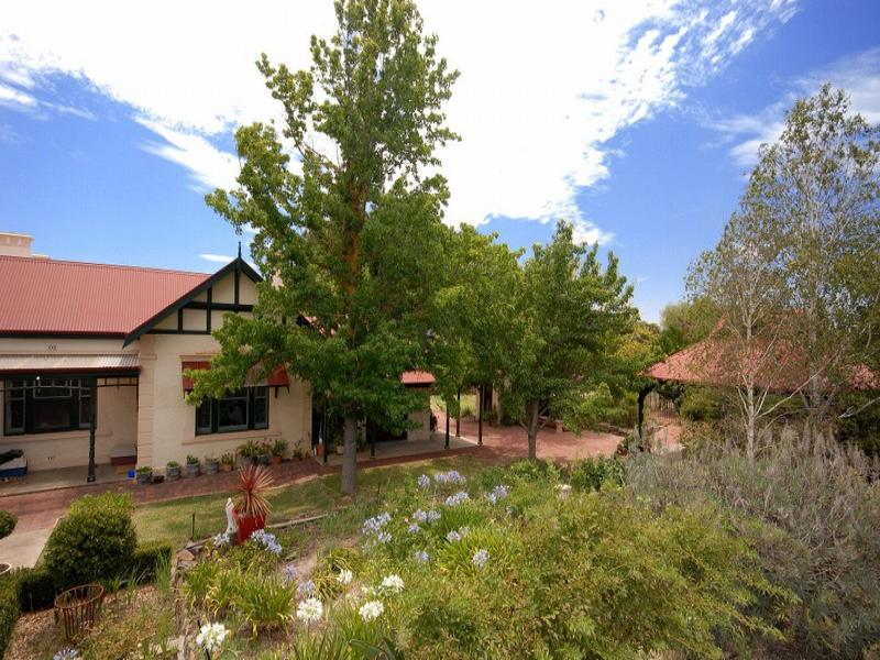 Lot 176 Light Pass Road, Vine Vale, SA 5352