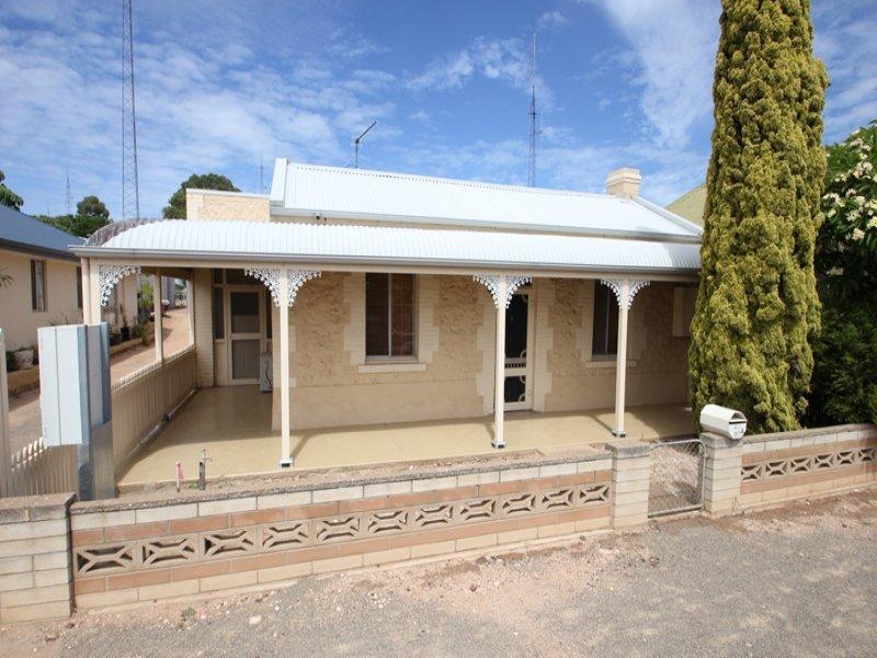 87a Robert Street, Moonta, SA 5558