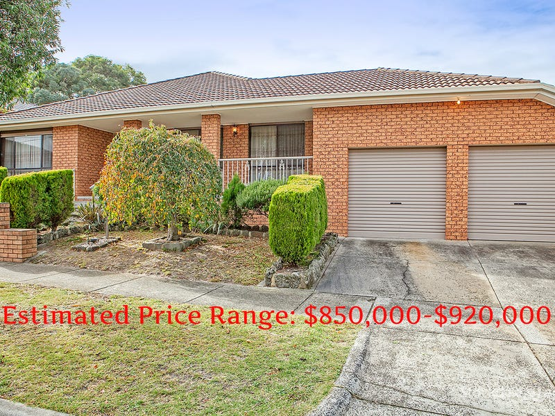 11 Dorset Road, Dandenong North