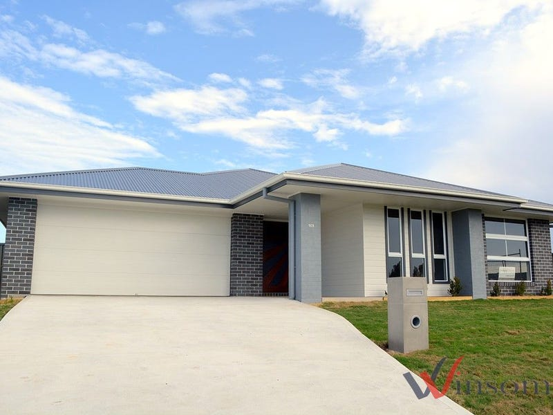 9 North Street, Kempsey, NSW 2440