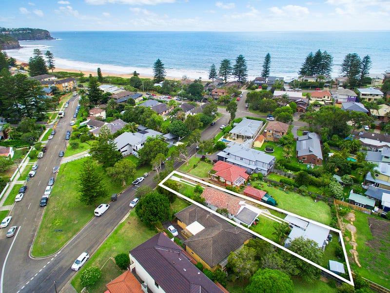 25 The Boulevarde, Newport, NSW 2106