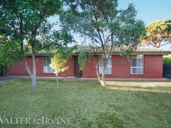 Address available on request, Huntfield Heights, SA 5163
