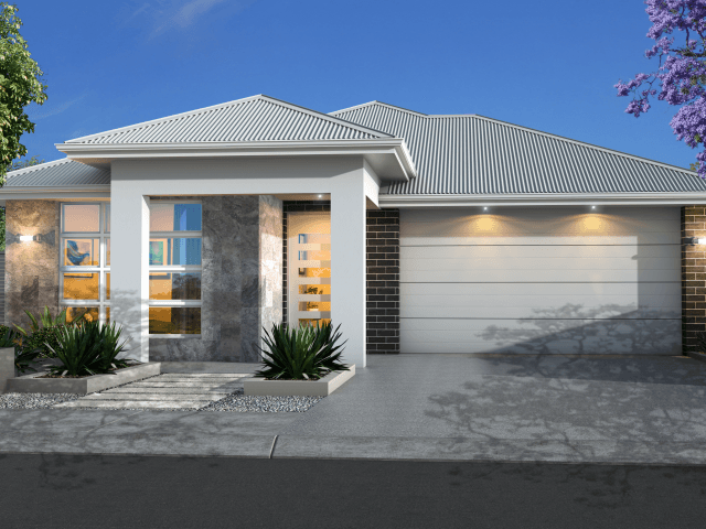 Lot 41  New Road, Angle Vale