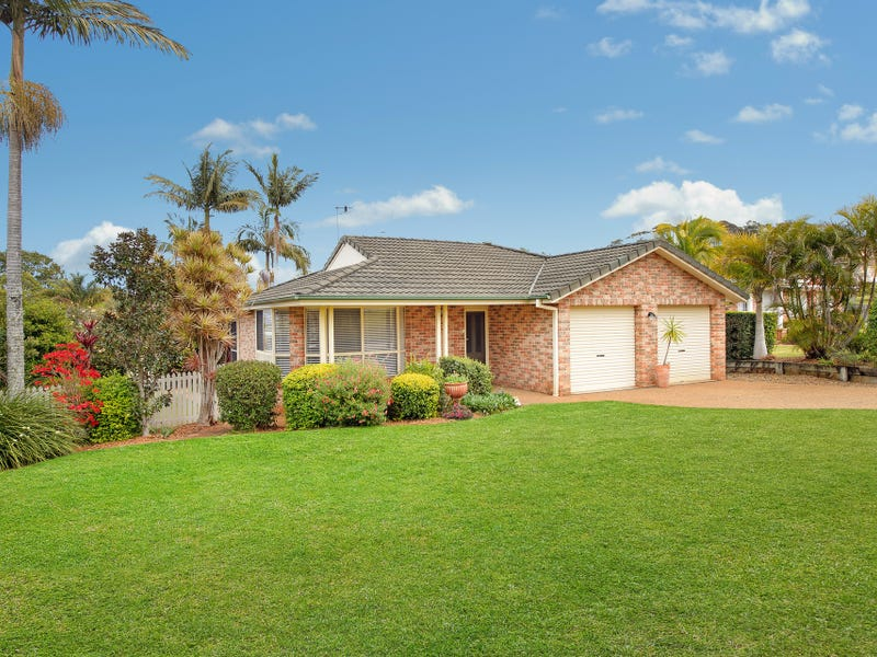 3 Hanbury Lane, Port Macquarie, NSW 2444