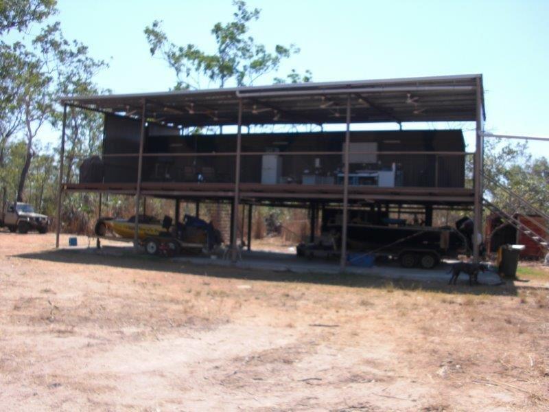395 Livingston Rd, Livingstone, NT 0822