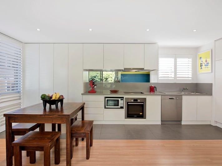 14/373 Bronte Road, Bronte, NSW 2024