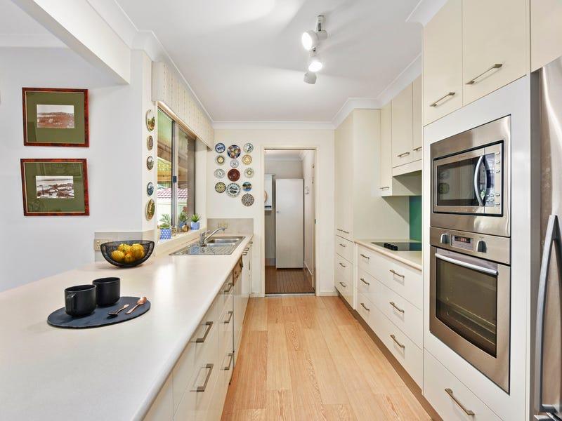 24 Orchid Avenue, Port Macquarie, NSW 2444