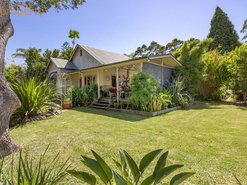 55 Sturdee Street, Macksville, NSW 2447