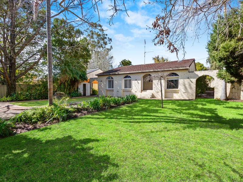 21 Grose Vale Road, North Richmond, NSW 2754