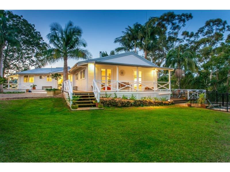 90 General Stubbs Drive, Rosebank, NSW 2480