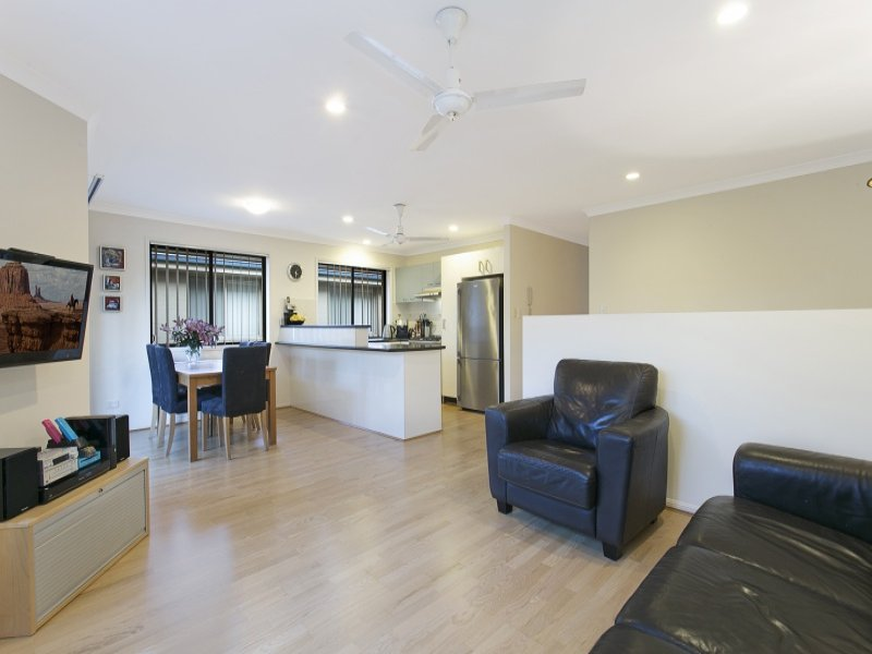 87/316 Long Street East, Graceville, Qld 4075