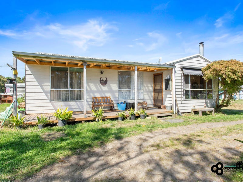 270 McKenzie Road, Bass, Vic 3991