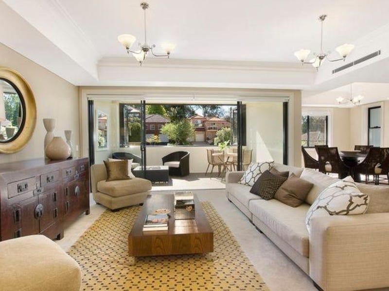 29/23 Bruce Avenue, Killara, NSW 2071