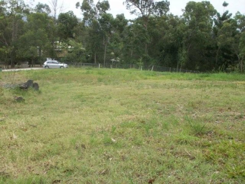 Lot 1 - 18 Uplands Drive, Parkwood, Qld 4214