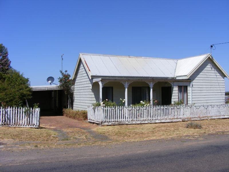 603 Swan Marsh Road, Swan Marsh, Vic 3249
