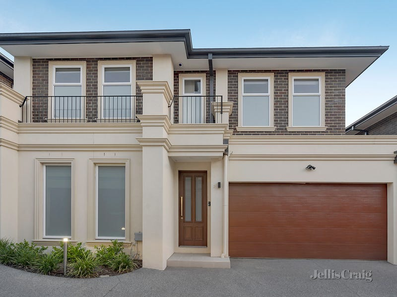 2/321 High Street, Templestowe Lower, Vic 3107