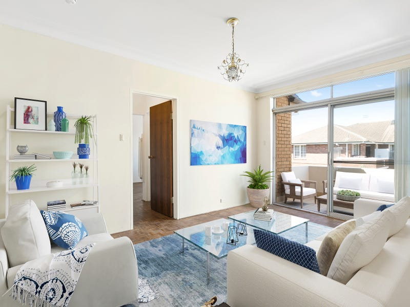 15/73 Mount Street, Coogee, NSW 2034