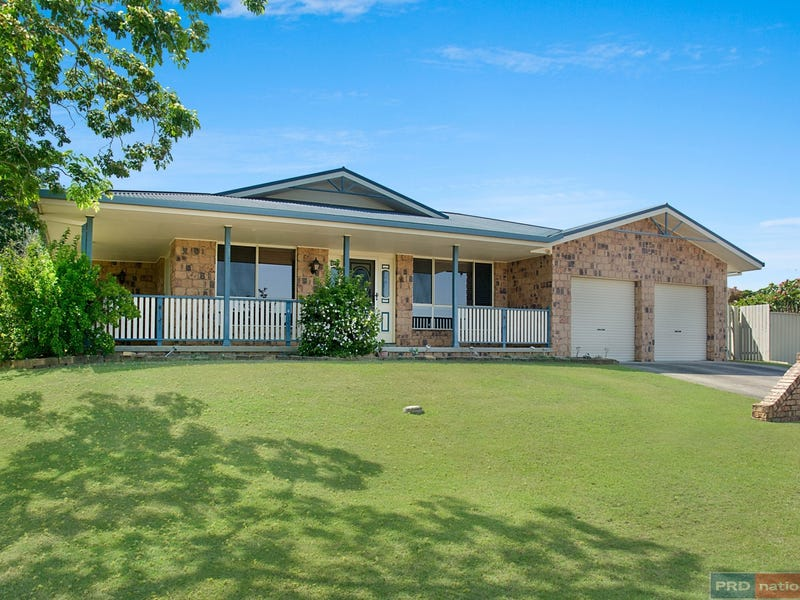 15 Lakeside Drive, Casino, NSW 2470