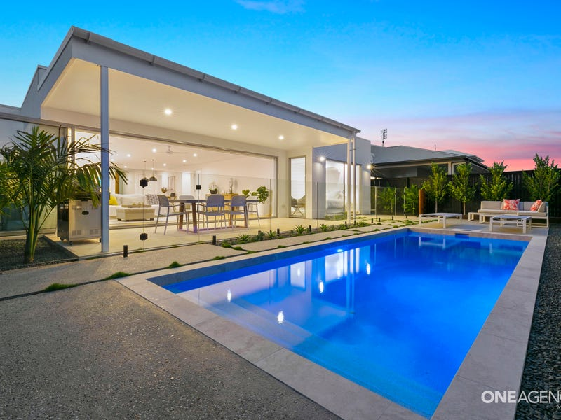 4 Black Beech Road, Noosa Heads, Qld 4567