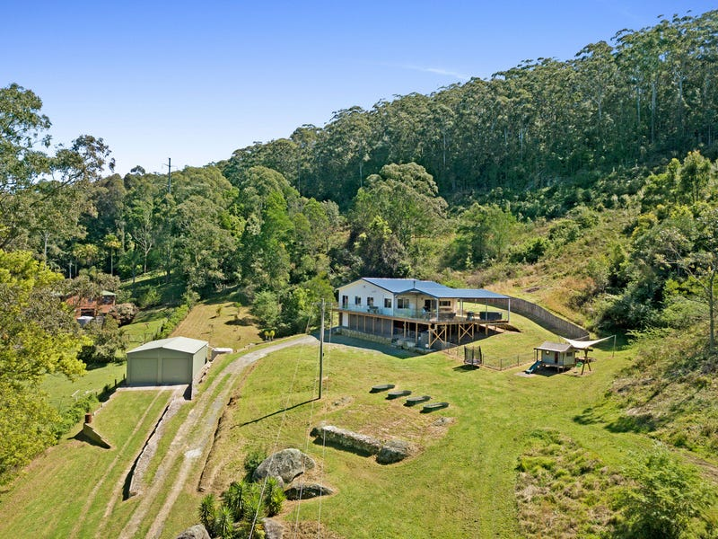 46 Howes Road, Ourimbah, NSW 2258