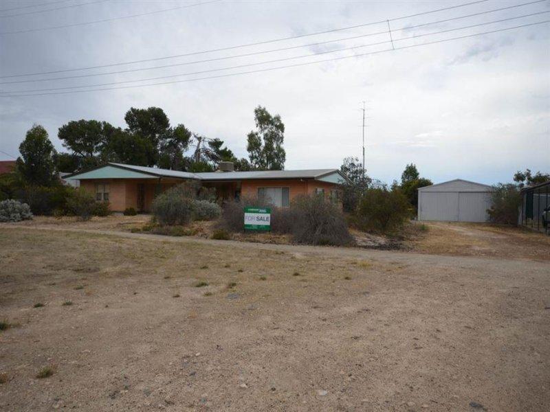 16-18 Geranium South Road, Geranium, SA 5301