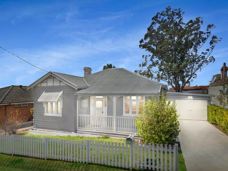 28 Buckland Avenue, Cessnock, NSW 2325