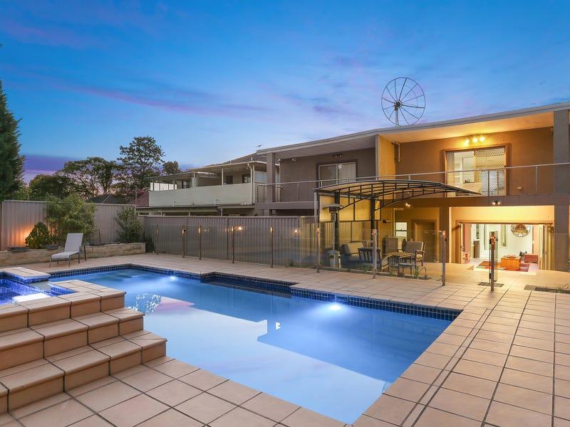 20A Belmore  Road, Peakhurst, NSW 2210