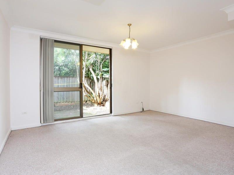 10/1 Hampden Road, Artarmon, NSW 2064