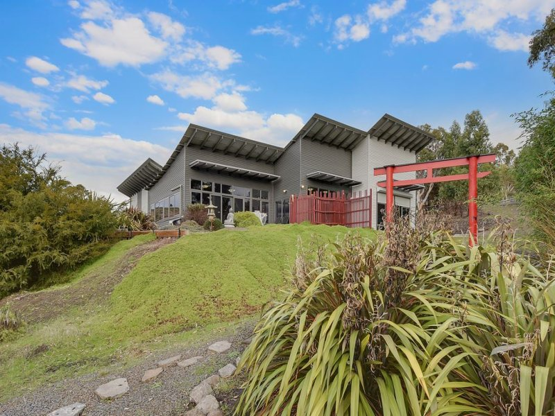 17 George Loveless Close, Richmond, Tas 7025