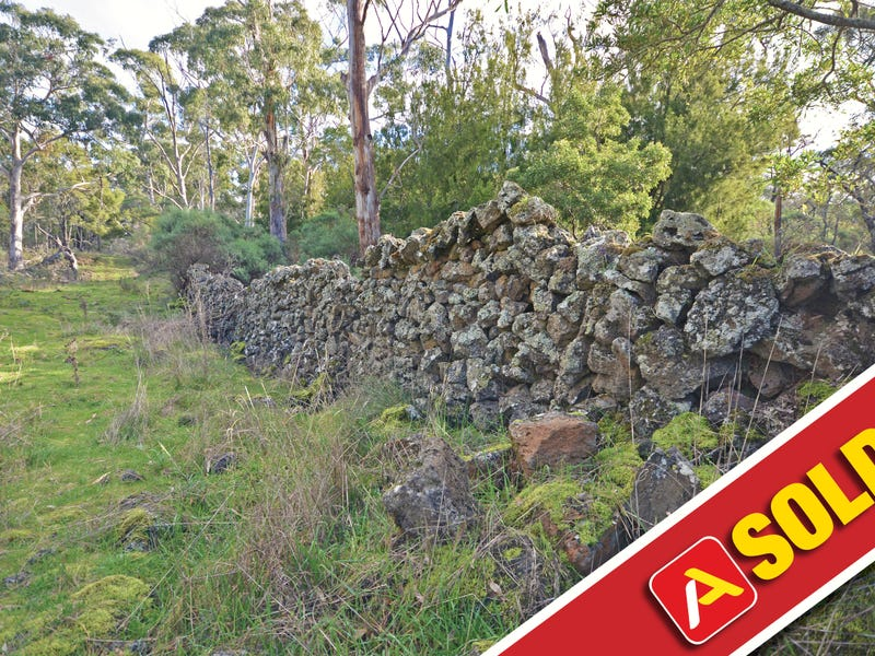 Lot 14A McInnes Road, Macarthur, Vic 3286