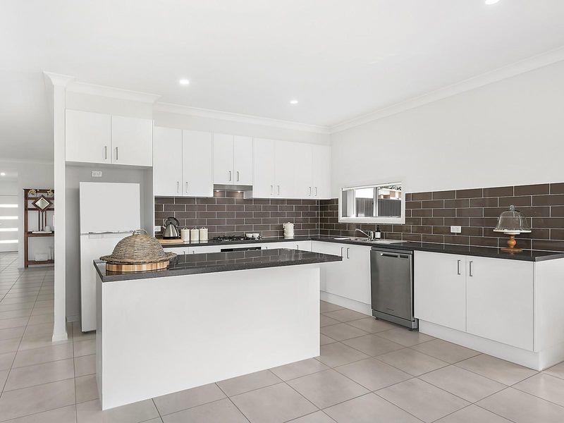 15 Hone Creek Drive, Mudgee, NSW 2850