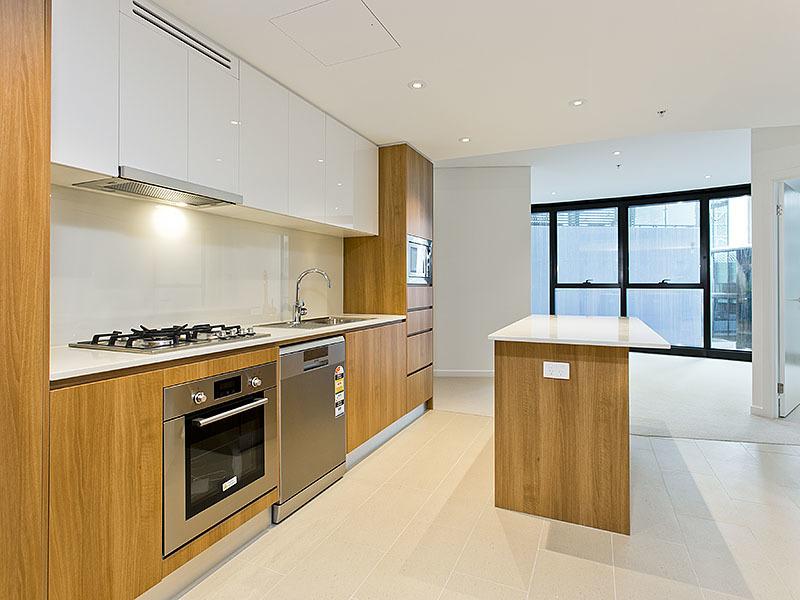 1006/222 Margaret Street, Brisbane City