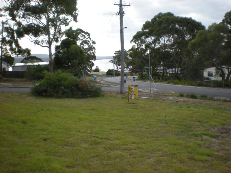 13 Treloggen Drive, Binalong Bay, Tas 7216