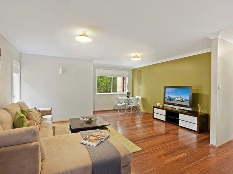3/5 Henley Avenue, Wollongong, NSW 2500