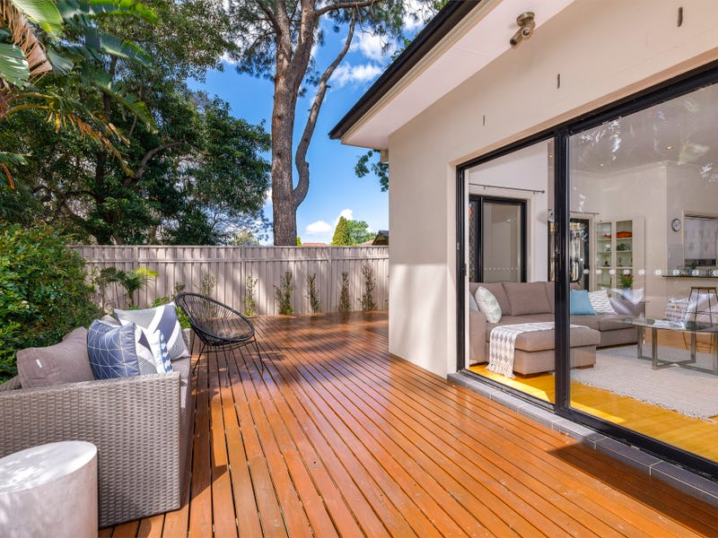 3/165-167 North Road, Eastwood, NSW 2122
