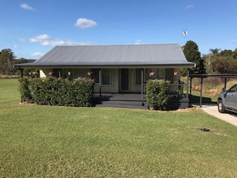 6 Stuart Street, Copmanhurst, NSW 2460