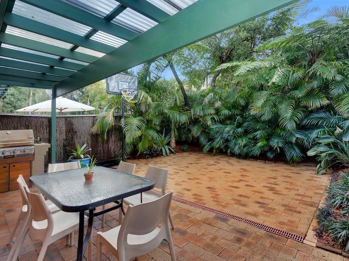 37/28 MacPherson Street, Warriewood, NSW 2102
