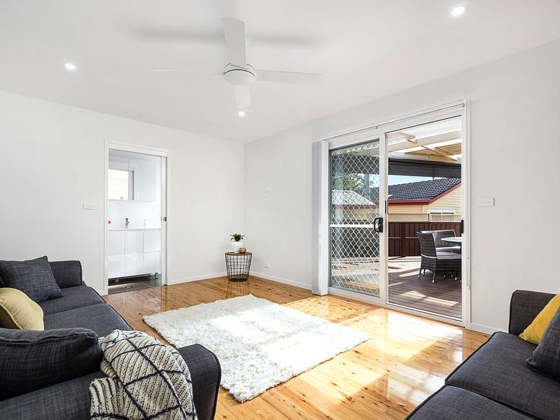 2 Hadrian Avenue, Blacktown, NSW 2148